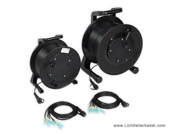 lwl kabel auf kabeltrommel online shop f r. Black Bedroom Furniture Sets. Home Design Ideas