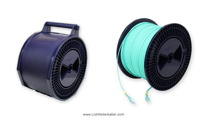 lwl kabel auf kabeltrommel online shop f r lichtleiterkabel lwl kabel und lwl konfektionierung